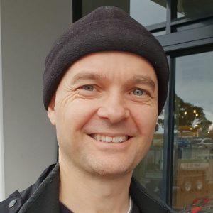 PaulMcGowan